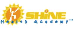 Shine Health Academy