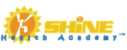 Shine Health Academy